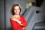 Hanne-Kristin-Rohde-3-FOTO-TROND HEGGELUND-NETTCOACH.NO