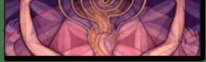 sacred-shamanic-truths-workshop