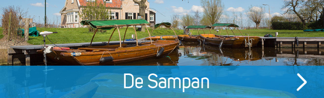 website_desampan_contact