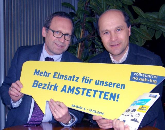AK-Wahl-VP-Bez-Schauer-2