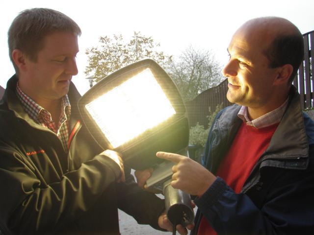 Ardagger_LED_2011_Straßenbeleuchtung-3