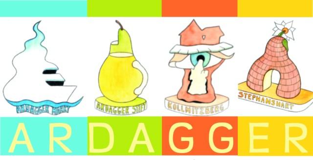 Etikette_4KGs_ARDAGGERquer