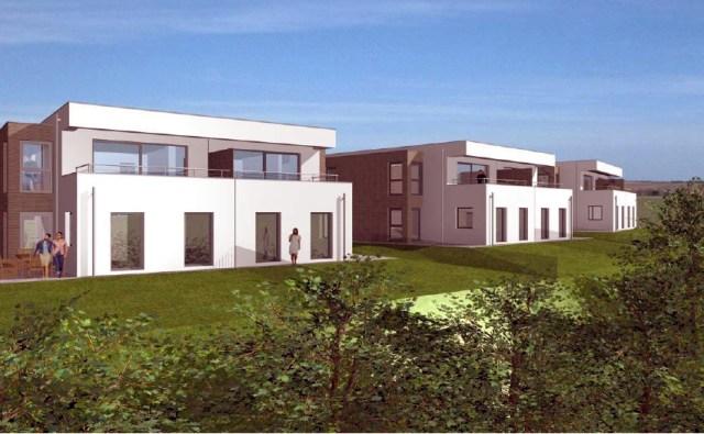 Planung_Doppelhäuser_SonnensiedlungII