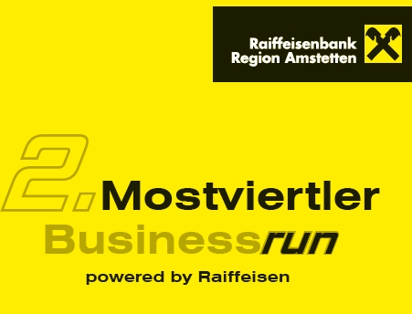 Businessrun-1