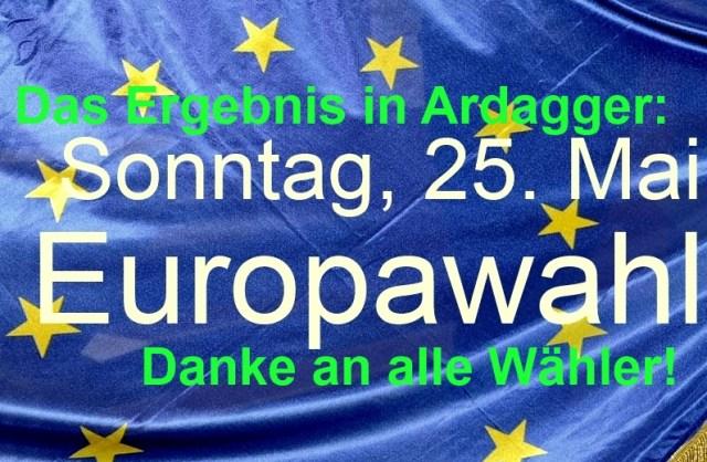 Europawahl2014-Danke
