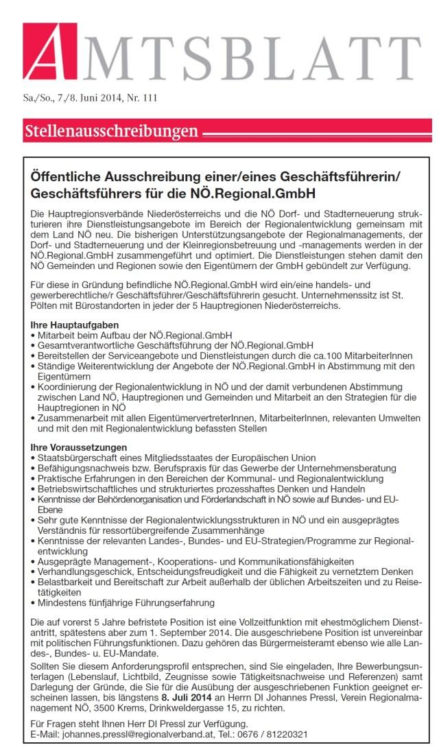 Gf-RMNÖ.GmbH