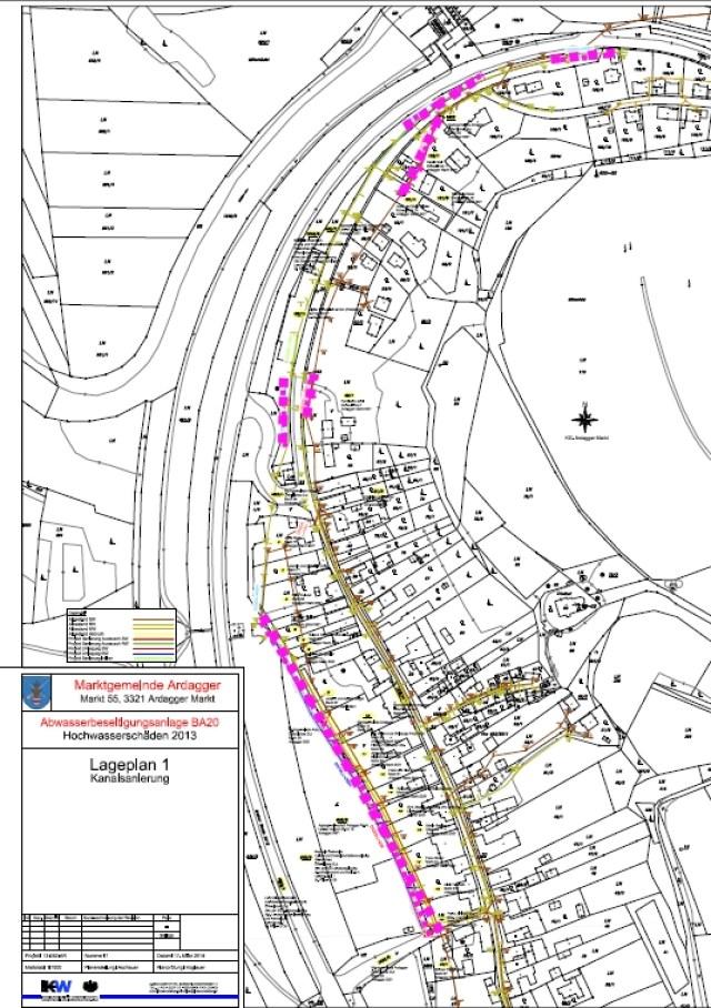 Lageplan-Übersicht-SanierungnachHW2013