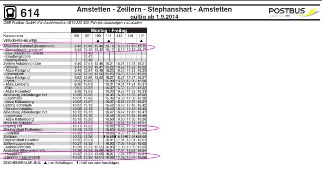 Buslinie614-ab01-09-2014