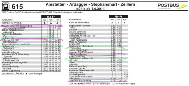 Buslinie615-ab01-09-2014