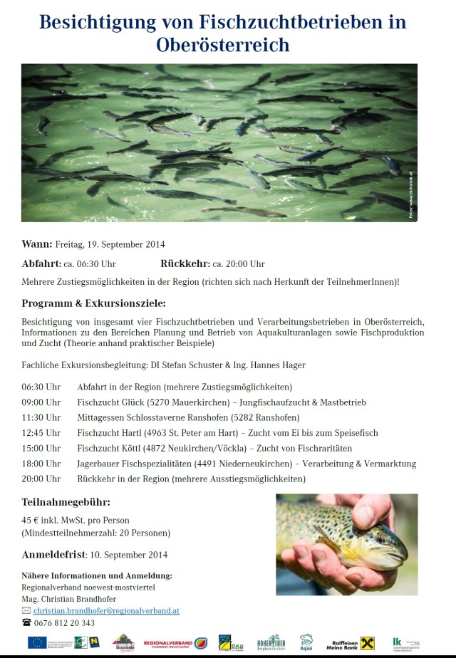 Wasser.Fisch.Mensch.Exkursion-19092014
