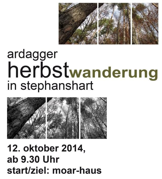 Herbstwanderung-Ardagger-Stephanshart-2