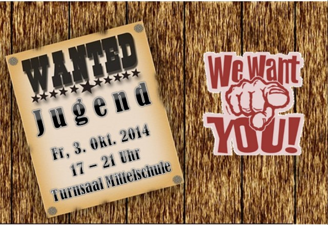 Jugend-Wanted-1