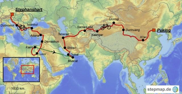stepmap-karte-seidenstrasse-bearbeitet