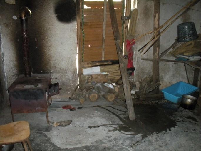 03_BaufälligeProjekte_Hausbau