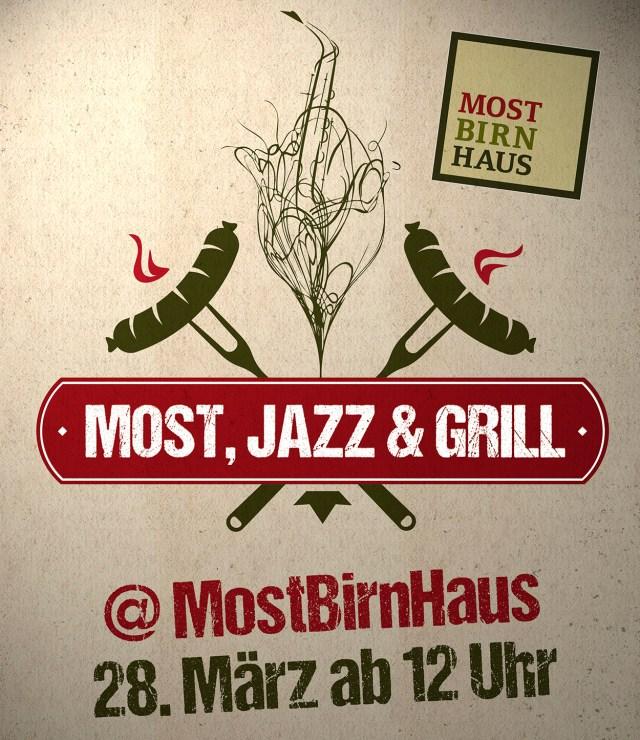 most-jazz-grill_GESAMT