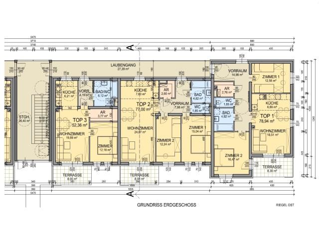 Erdgeschoss-1