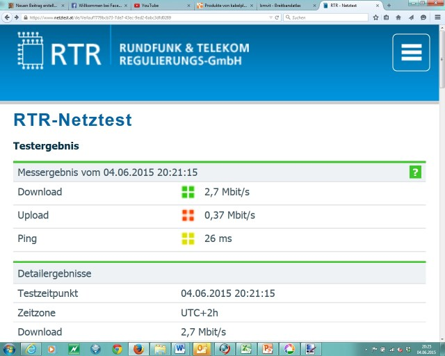 Internet-Speedtest-RTR-1