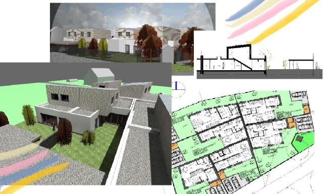 Collage-Gartenhäuser-1