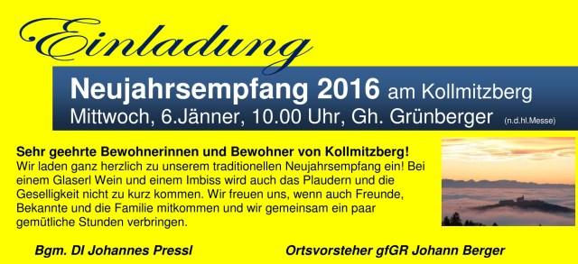 Einladung _Kollmitzberg2016