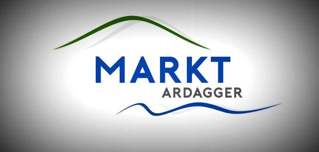 ardagger_markt_4-c-Lomo