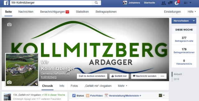 FB_WirKollmitzberger