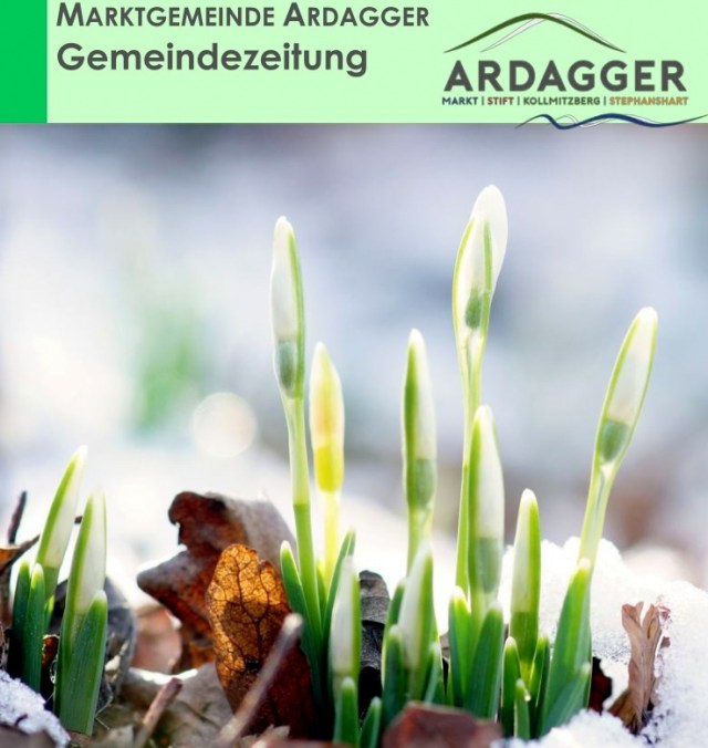 Gemeindezeitung-Cover-2-2016