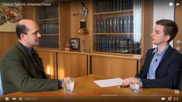Pressl-Austria24TV-1
