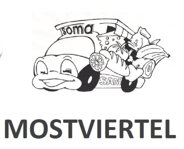 Soma-mobil-3