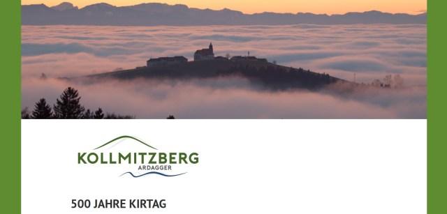 WP_WirKollmitzberger