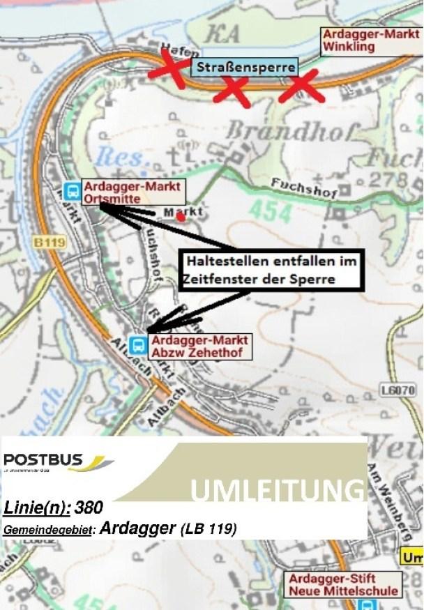 Umleitungsplan-8-2016-Bus-1