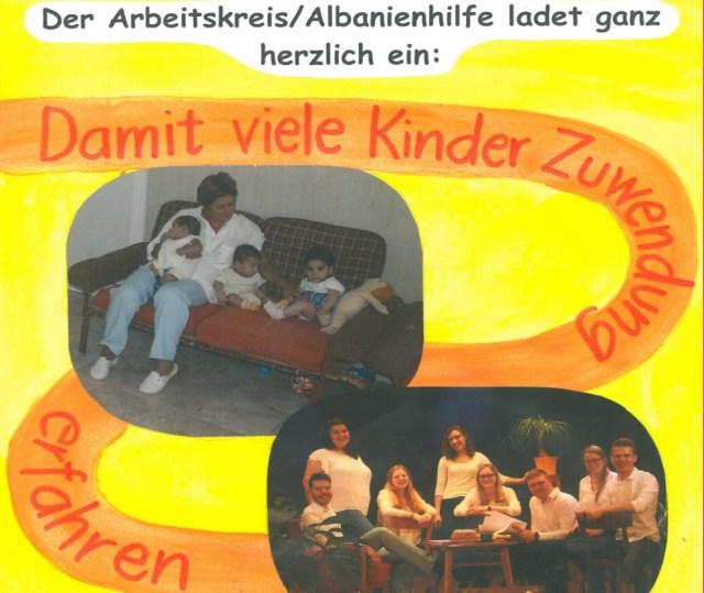 albanienhilfe-benefiz-stimmstaerke8