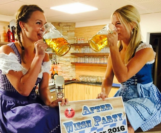 afterwiesnparty-3