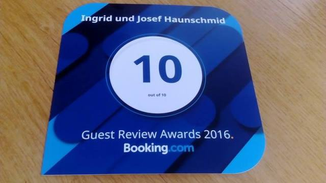 booking-bewertung2016