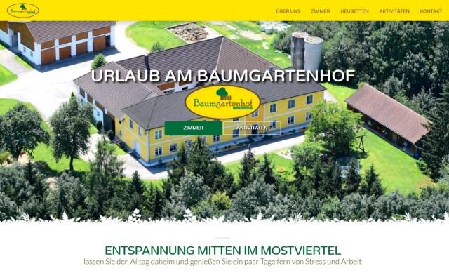 hp_baumgartenhof