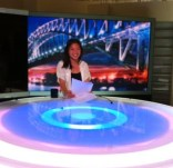 Network TEN Studio