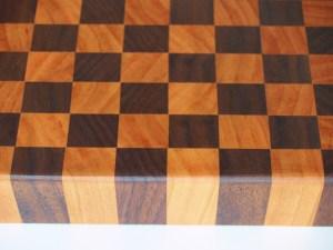 https://www.etsy.com/listing/176266339/walnut-and-cherry-end-grain-cutting