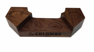 La Colombe Display Tray