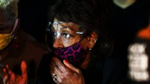 DEVELOPING: Kevin McCarthy, GOP to Write Resolution That Would Censure Maxine Waters
