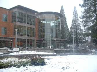 Hannon Snow