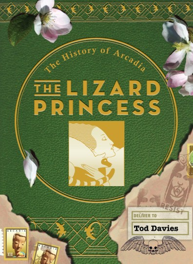Lizard_Princess_cover
