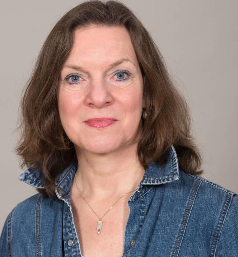 Sabine Kleinau Michaelis  Organisation Musikschule