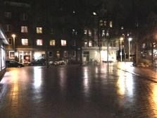 hannovercyclechic alternative zum zugeparkten markt (22)