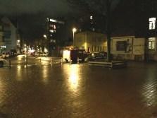 hannovercyclechic alternative zum zugeparkten markt (24)
