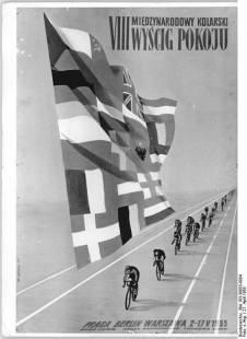 hannovercyclechic radsport plakate 10