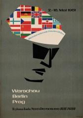 hannovercyclechic radsport plakate 5