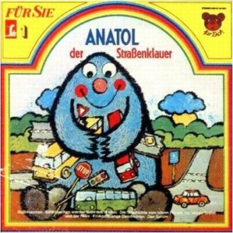 hannovercyclechic anatol-der-strassenklauer-lp