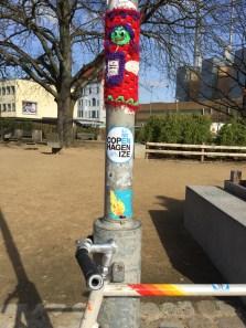 160324-hannovercyclechic-daniel-gardemin