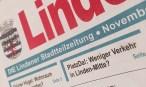 hannovercyclcechic-platzda-und-hannovermachen-im-lindenspiegel-titel