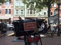 160916-parkingday-lindener-markt-6