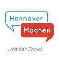 logo-hannovermachen-mit-der-crowd